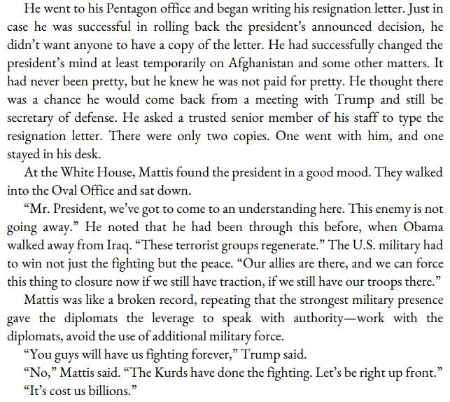 Rage by Bob Woodward PDF