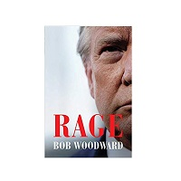 Rage by Bob Woodward ePub