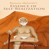 Ramana Maharshi's Essence of Self-Realization by David Frawley PDF Download