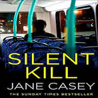 Silent Kill by Jane Casey PDF Download