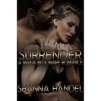 Surrender- A Mafia Billionaire Romance by Shanna Handel PDF Download