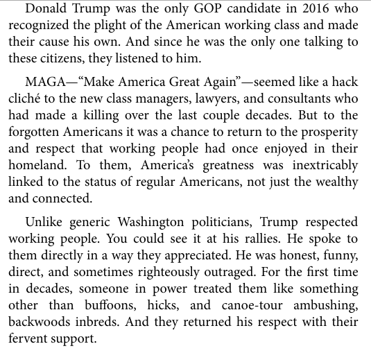 The 21 Biggest lies about Donald Trump (and you!) by Kurt Schichter PDF