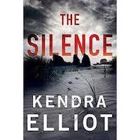 The Silence by Kendra Elloit