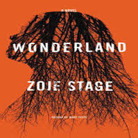 Wonderland by Zoje Stage PDF Download