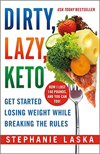 DIRTY-LAZY-KETO-Revised-and-Expanded-PDF