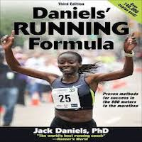Daniels' Running Formula by Jack Tupper Daniels Download