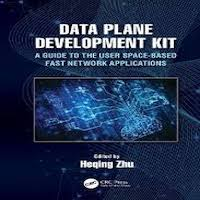 Data Plane Development Kit by Heqing Zhu