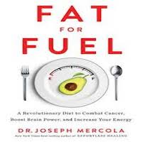 Fat for Fuel by Joseph Merola