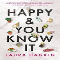 Happy and You Know It by Laura Hankin Download