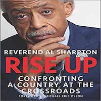 Rise Up by Al Sharpton