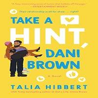 Take a Hint, Dani Brown by Talia Hibbert Download