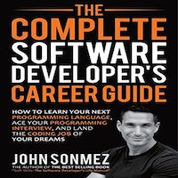 The Complete Software Developer's Career Guide by John Sonmez PDF
