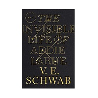 The Invisible Life of Addie LaRue pdf