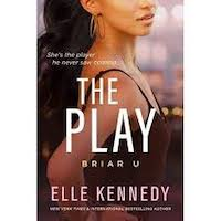 The Play Elle Kennedy