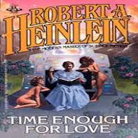 Time Enough for Love by Robert A. Heinlein Download