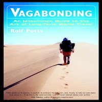 Vagabonding by Rolf Potts Download