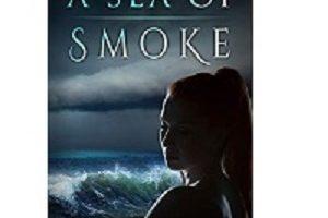 A Sea of Smoke by Karen Lynn