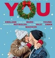 All I Want for Christmas is You by Vi Keeland
