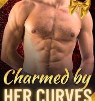 Charmed By Her Curves by C.L. Cruz