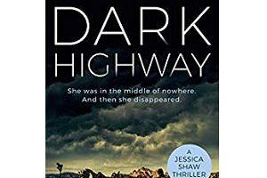 Dark Highway by Lisa Gray