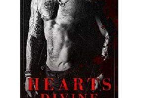 Hearts Divine by Catherine Wiltcher