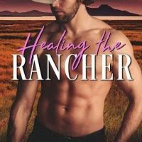 Ranchers to the Rescue by Leslie North