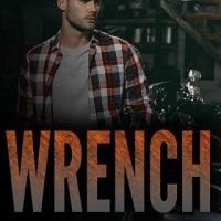 Wrench by C.M. Steele
