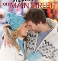 A Christmas Miracle on Main Street by Susan R. Hughes