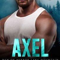 Axel by Penny Dee