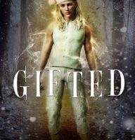 Gifted by Jessica Lynch