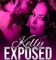 Kelly Exposed by Viktor Redreich