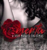 Omertà A Very Mafioso Christmas by Bree Porter