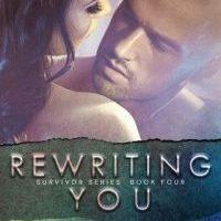 Rewriting You by Emilia Finn