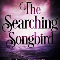 The Searching Songbird by E.P. Stavs