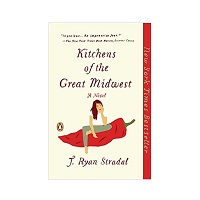Kitchens of the Great Midwest PDF