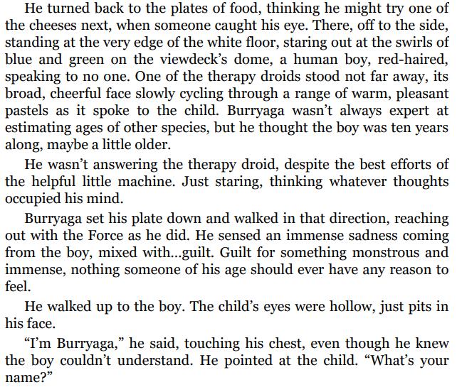 Star Wars by Charles Soule pdf
