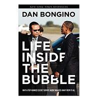 Life-Inside-the-Bubble-PDF