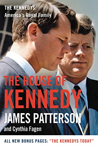 THE_HOUSE_OF_KENNEDY pdf book download