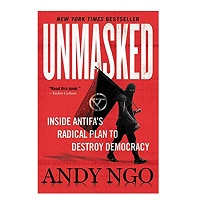 Unmasked-BY-Andy-Ngo pdf