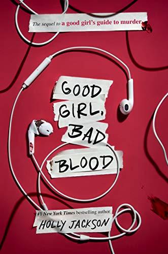 Good-Girl-Bad-Blood-PDF