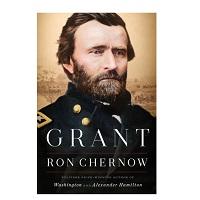 Grant by Ron Chernow pdf
