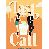 Last Call (Bad Habits Book 3) by Staci Hart