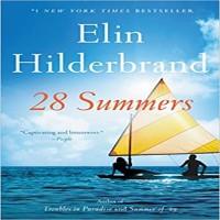 28 Summers by Elin Hilderbrand PDF