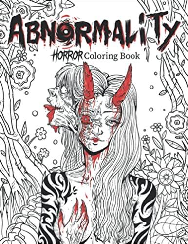 Abnormality by Stephen J. Kemp PDF