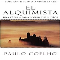 El Alquimista by Paulo Coelho PDF