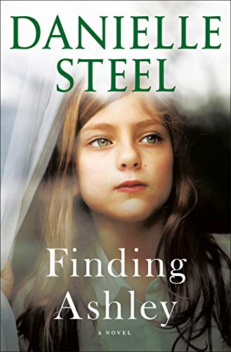 Finding Ashley by Danielle Steel PDF