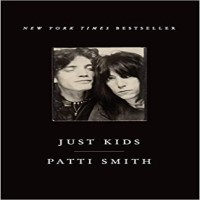Just Kids by Patti Smith PDF