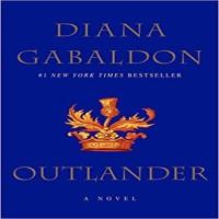 Outlander by Diana Gabaldon PDF