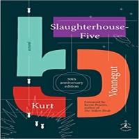 Slaughterhouse-Five A Novel by Kurt Vonnegut PDF