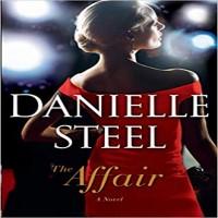 The Affair by Danielle Steel PDF
